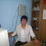 inspector secretariat
