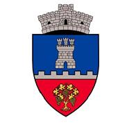 Primaria Recea